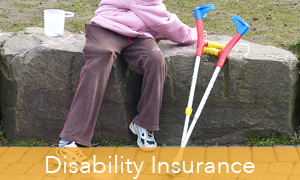 Navarro DIsability Insurance Services Houston