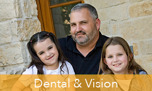 Navarro Dental and Vision Services Houston