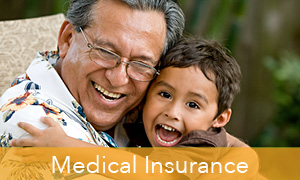 Navarro Medical Insurance Services Houston