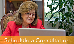 Navarro Schedule a Consultation Houston