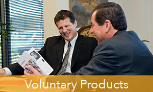 Navarro Voluntary Product Services Houston